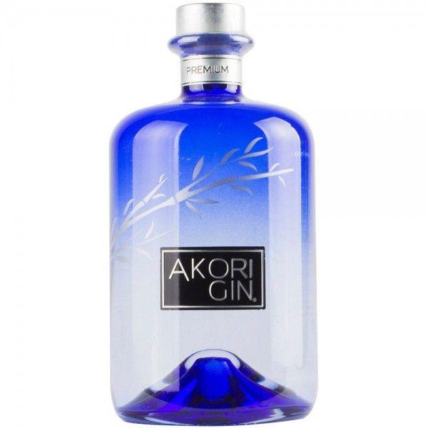 Akori