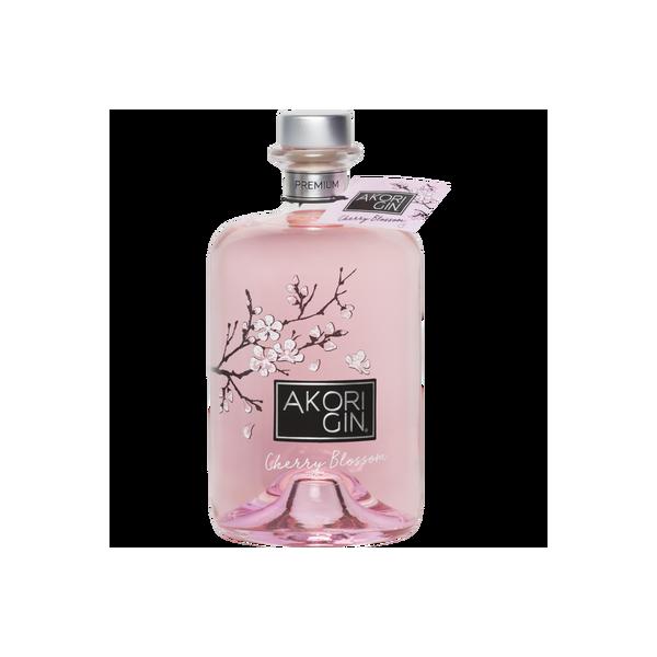 Akori Cherry Blossom