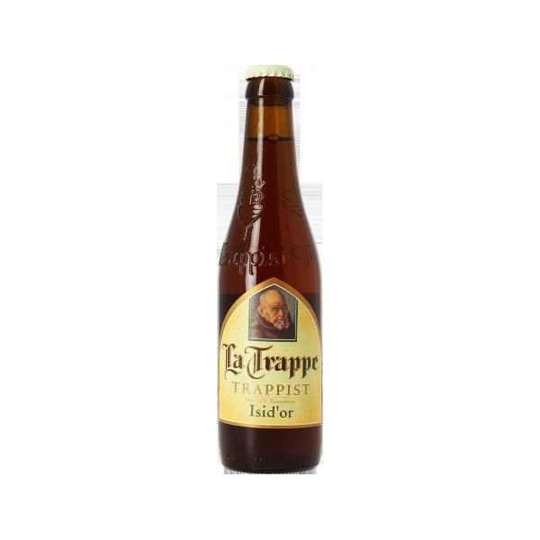 La Trappe Isidor