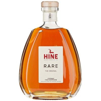 Hine Rare VSOP Original