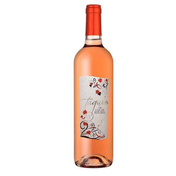 Taquin Rosé