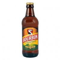 Dodo (Bourbon)