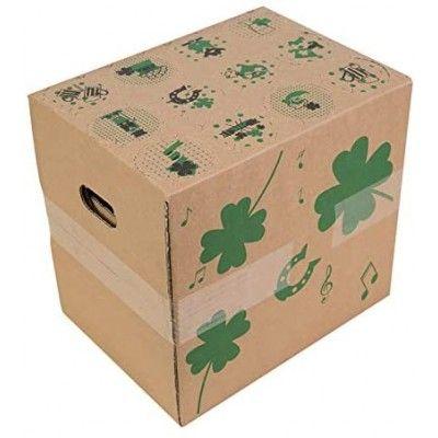 Box découverte TREFLE 12 Bières Artisanales du Roussillon