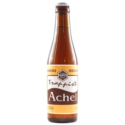 Achel Blonde