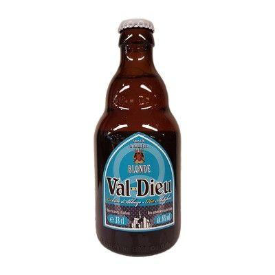 Val-Dieu Blonde