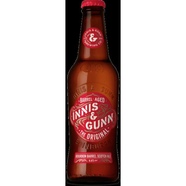Innis & Gunn The Original