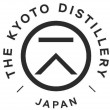 The Kyoto Distillery