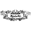 Abelforth's