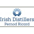Irish Distillers