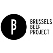 Brussel Beer Project