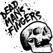 Dead Man Finger's