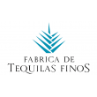 Fabrica Tequilas Finos