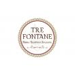 Abbaye de Tre Fontane