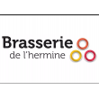 Brasserie de l'Hermine